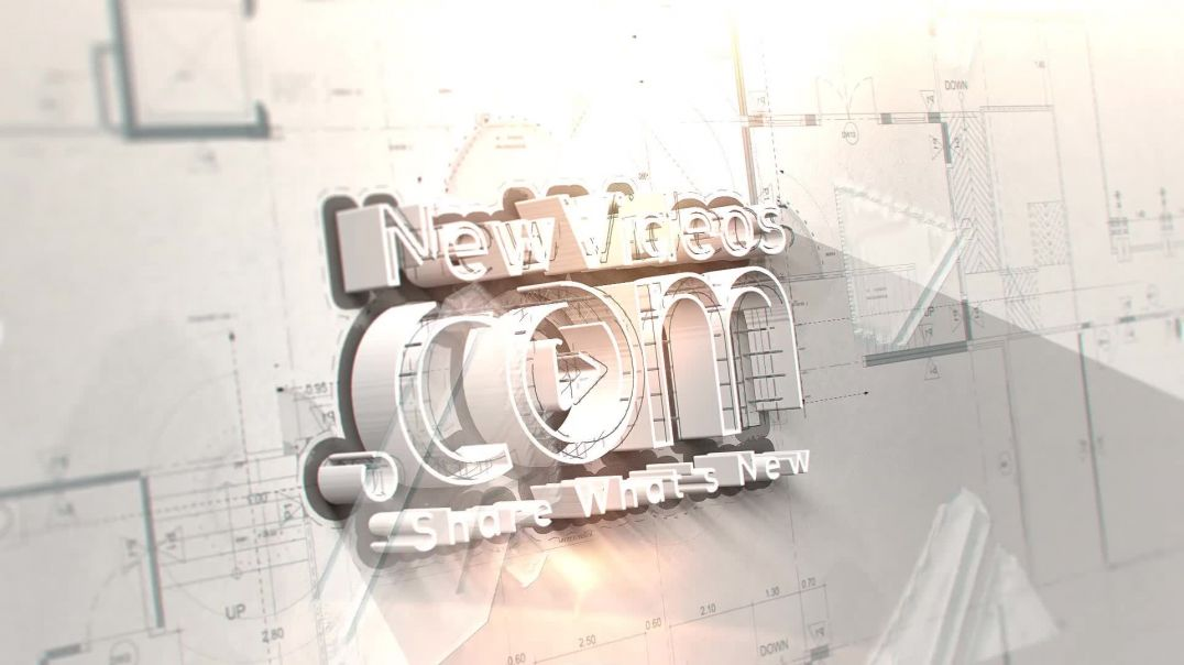 Welcome to NewVideos.com