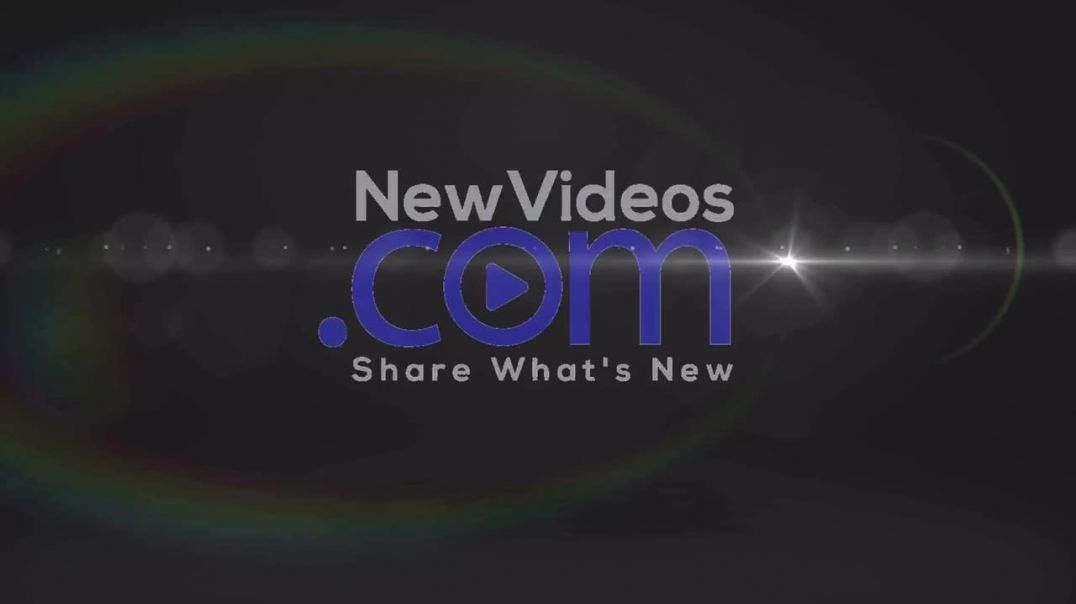 Worldwide Free Video Sharing Portal - NewVideos.com