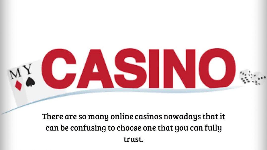 Best Online Casino Review