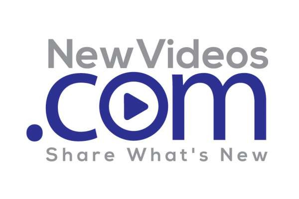 Welcome to a new era in video entertainment. This is the new version of NewVideos.com