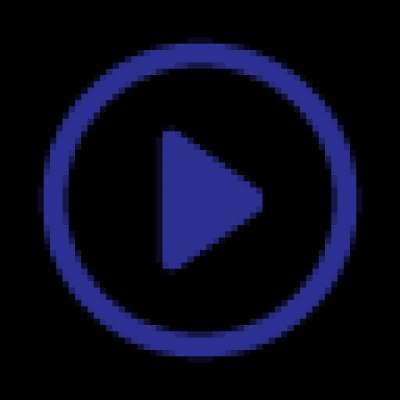 NewVideos.com