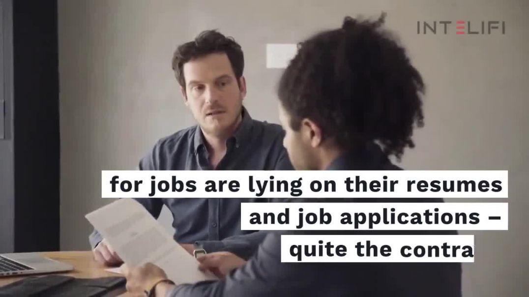 Why Do Employers Do Background Checks1