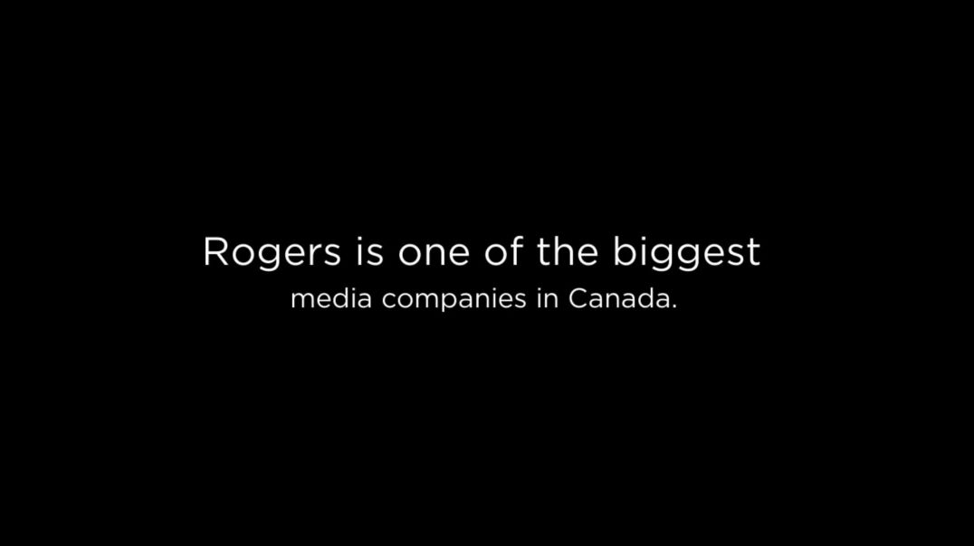 Rogers Home Monitoring Review.mp4