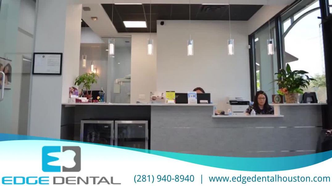 Edge Dental   Dental in Houston