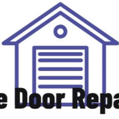 Garage Door Repair STL