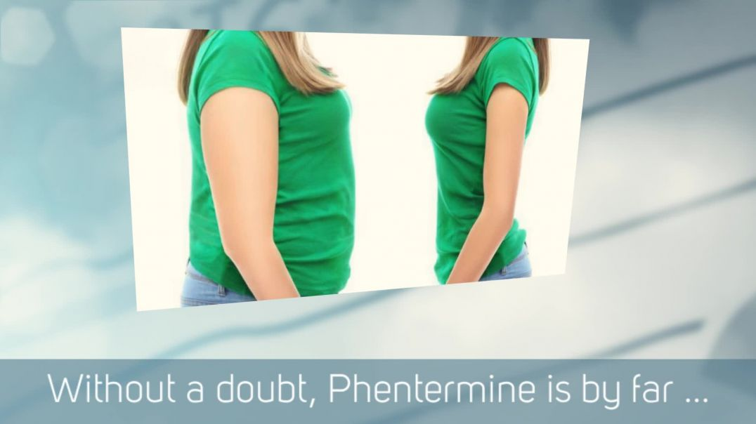 Obesity Problems - Are Diet Pills the Answer