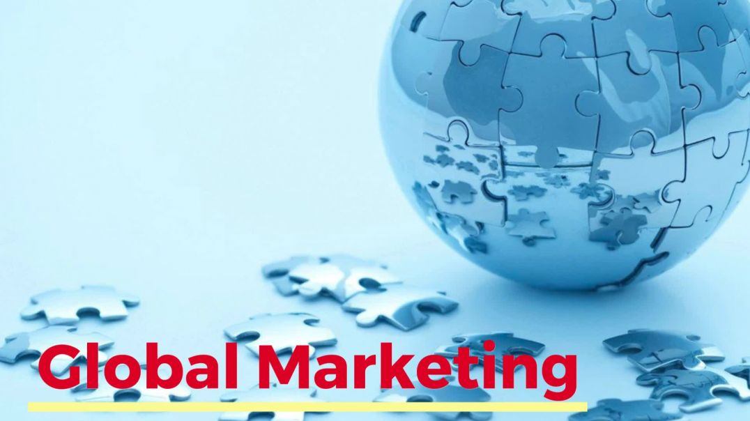 Advantages_Of_Internet_Marketing_For_Your_Business.mp4