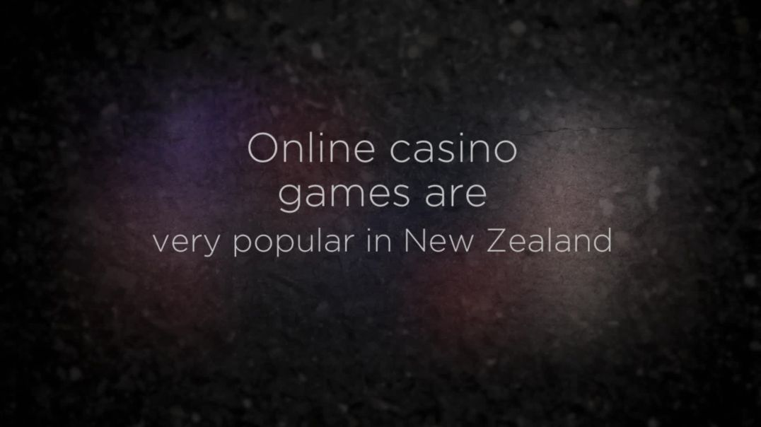Great Casinos New Zealand Reviews