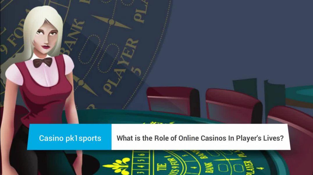 casino pk1sports