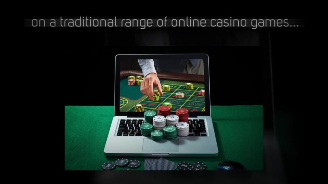 Live Casino recommendations