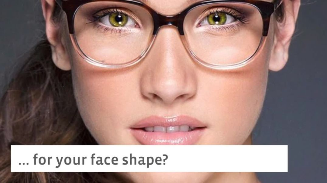 Cheap Prescription Glasses Online