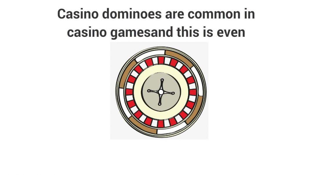 Domino Motobolapoker