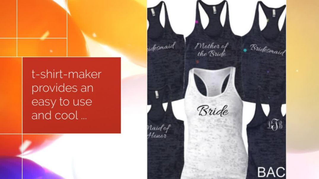 Custom Tank Tops.mp4