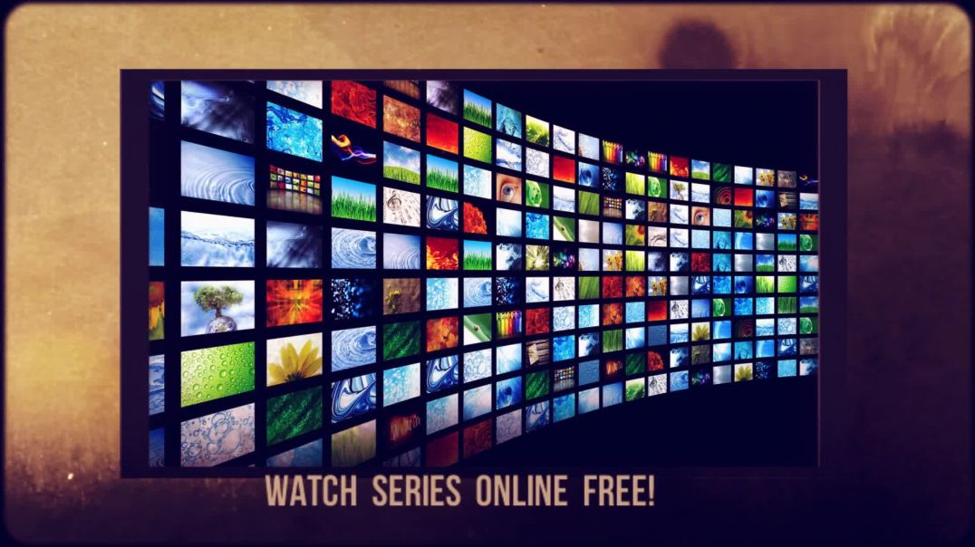 Project Free TV - Watch Series Online Free.mp4