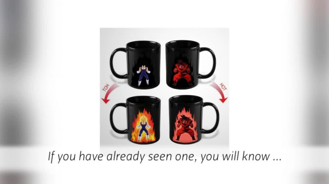 Custom Magic Mug.mp4