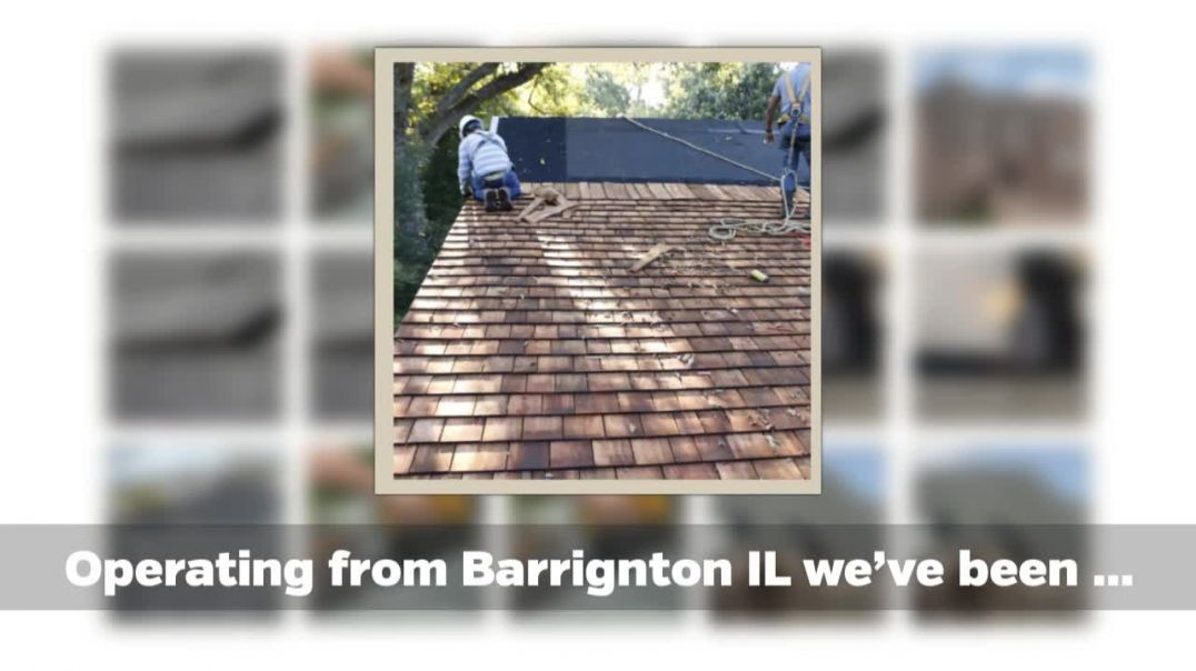 Barrington Roofers.mp4