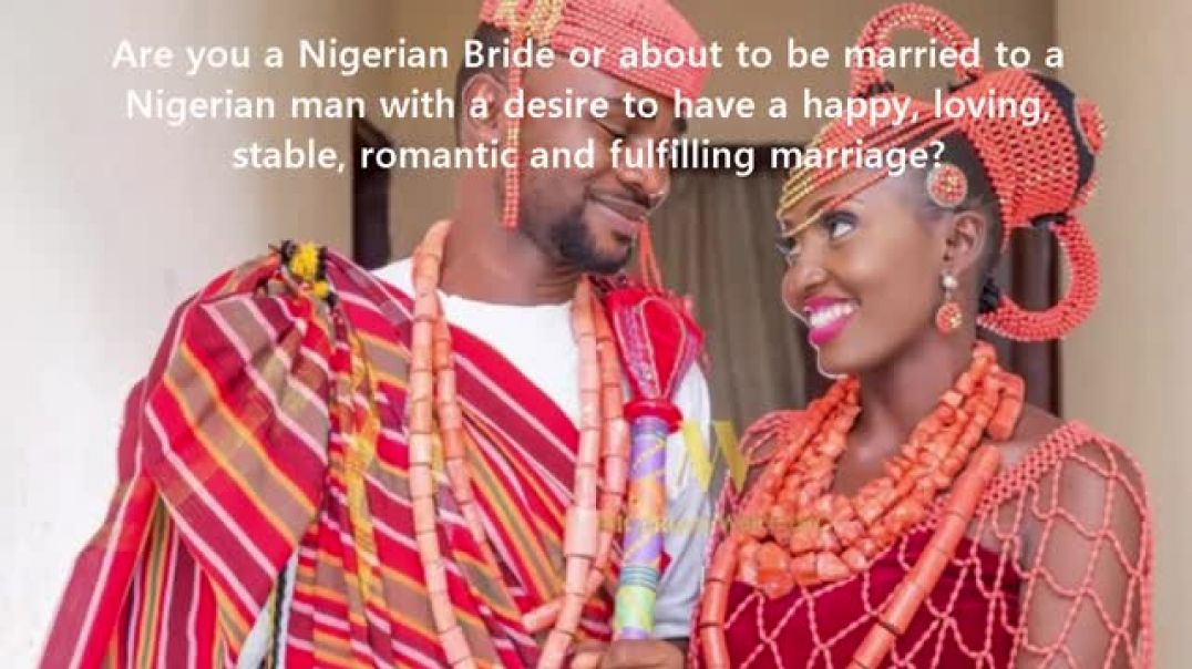 Nigerian Brides Academy Manual_2.webm