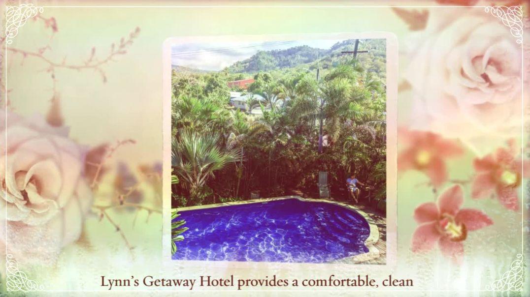 Best Hotel In Samoa