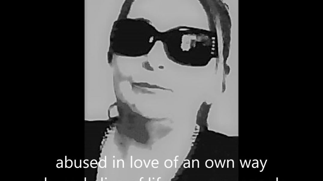 Abused In Love Of An Own Way