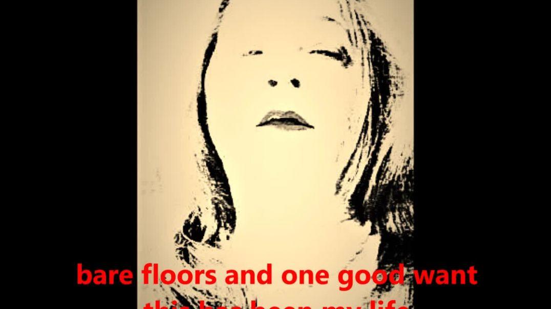 Bare Floors