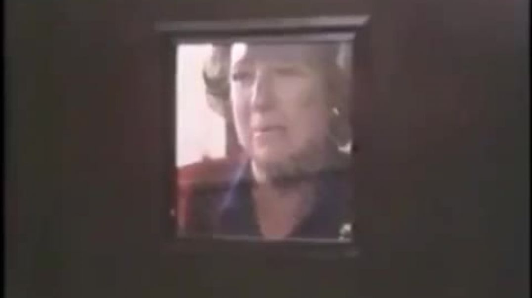 "Why Jean Stapleton never appeared in 10cc's ""I'm Not in Love"""