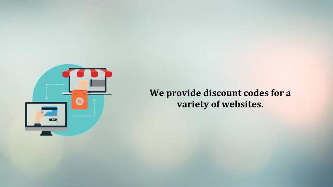 Find Discount CodesAt Instant Discount Codes