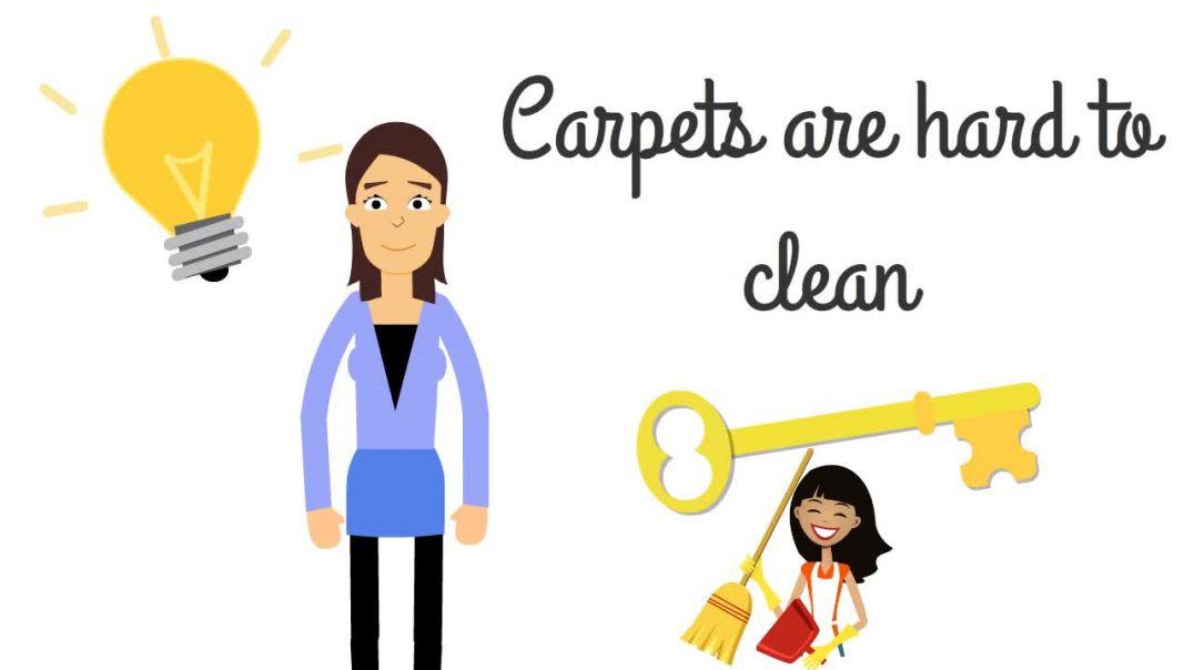 Newport Coast carpet cleaners