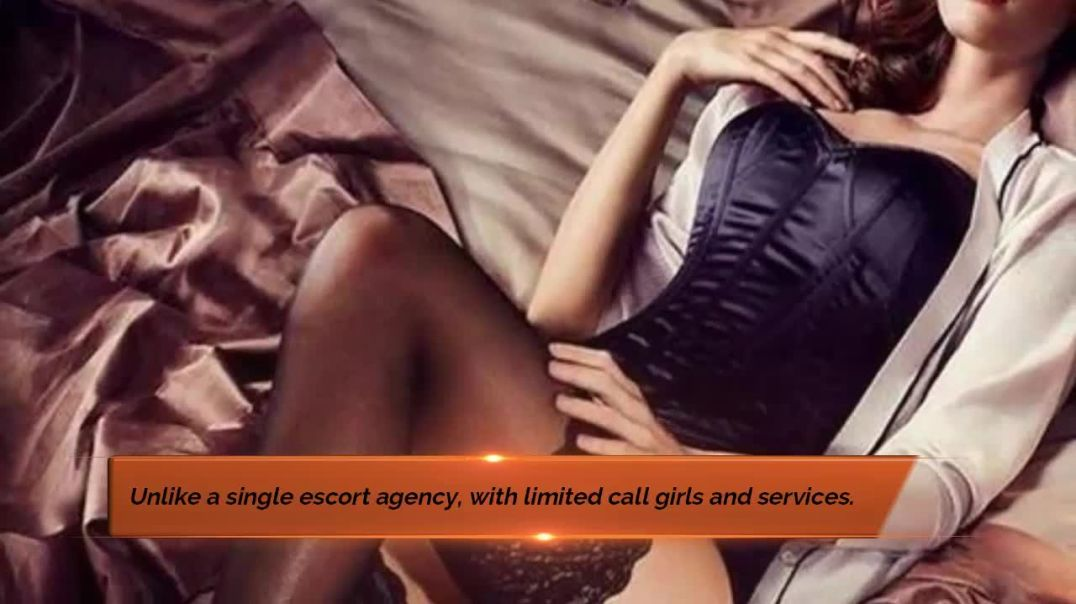 Why Choose Las Vegas Escort Agency.mp4
