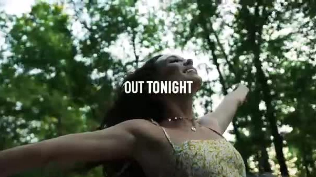 Katie Belle - Out Tonight
