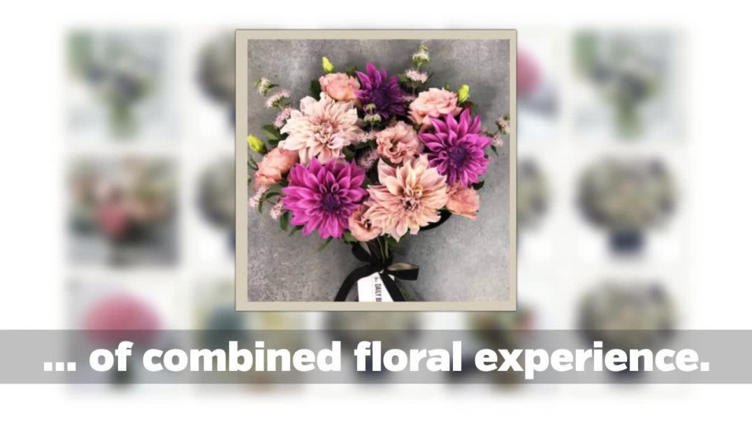Sylvania Florist.mp4