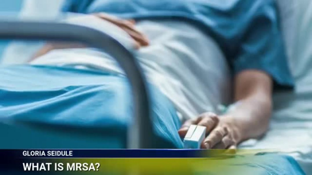 Get the Facts About MRSA Infection in Stuart Florida