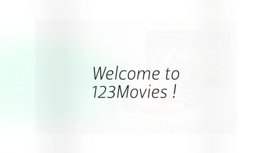 Hd Movies Online.mp4