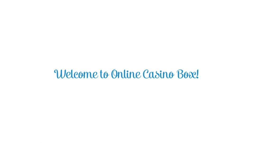 Online Casino Guide for UK Gamblers.mp4