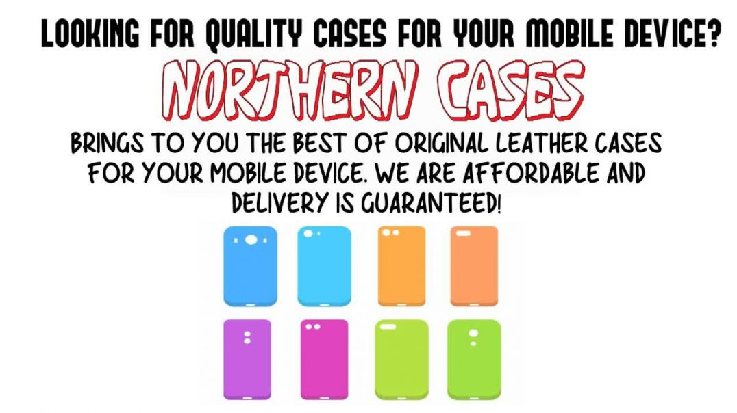 NORTHERNCASES.mp4