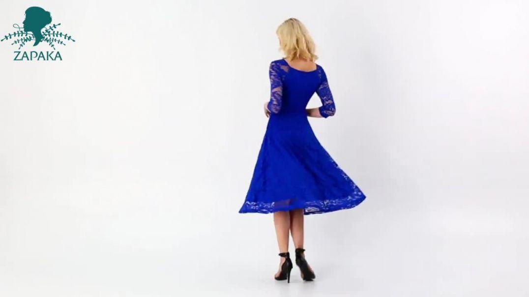 LACE BRIDESMAID DRESSES SUMMER SALE | ZAPAKA.COM | VINTAGE ONLINE BOUTIQUE