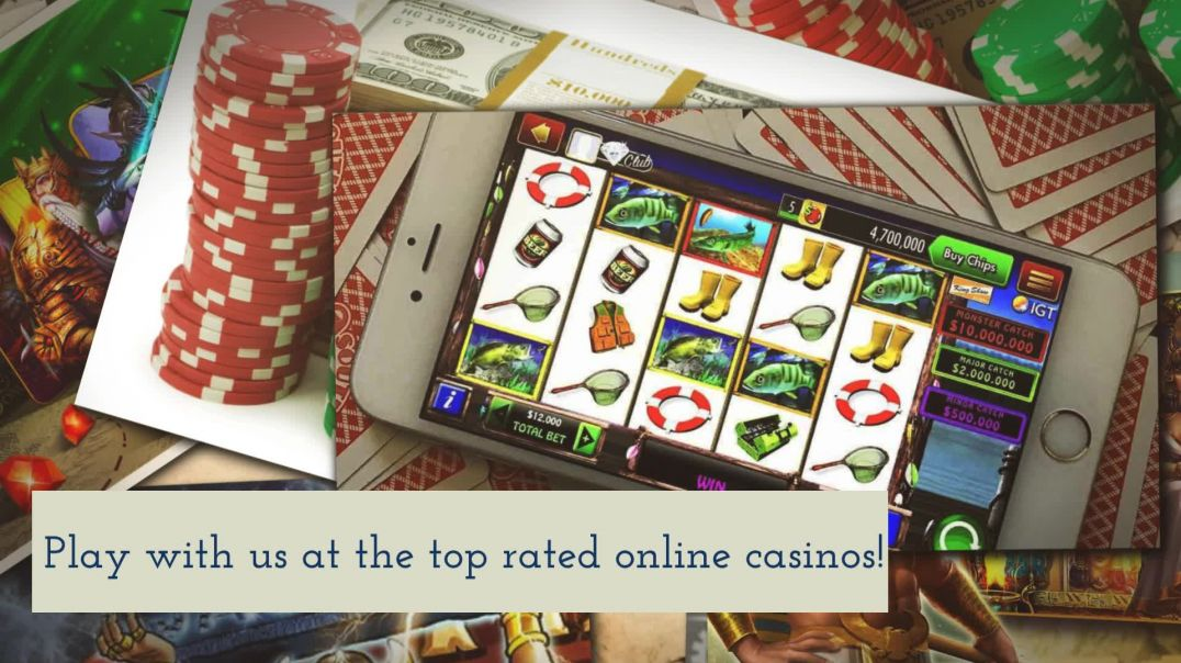 Online Casinos Review.mp4