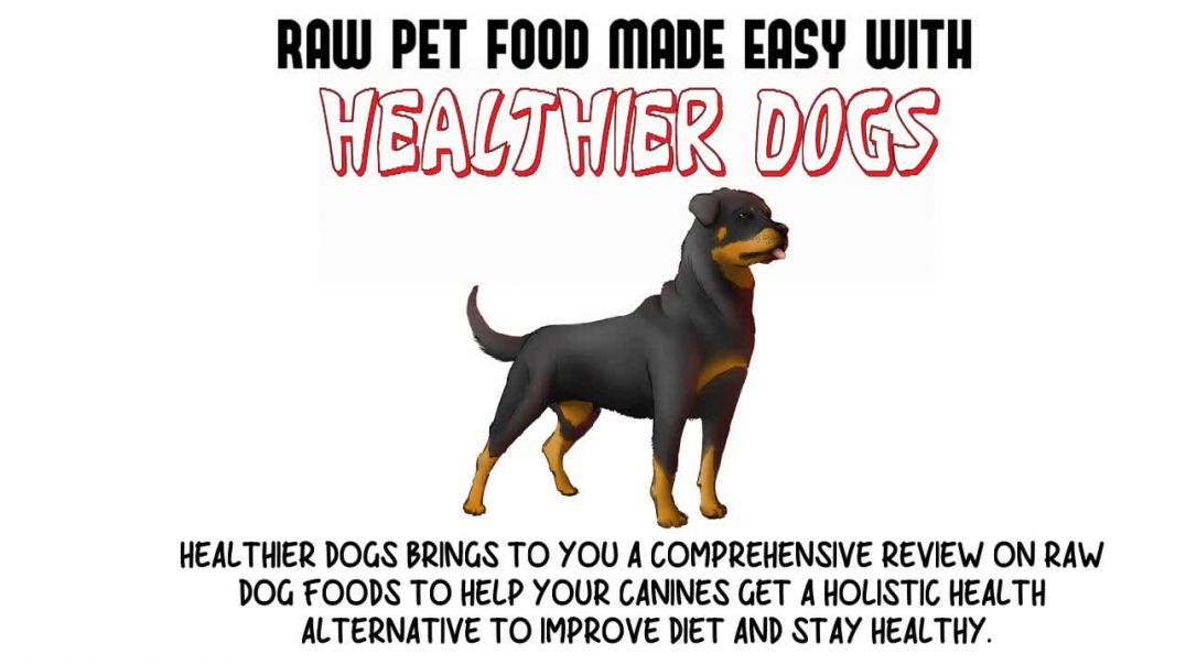 Healthier Dogs – Grab Information Regarding Puppy Worms & Itching!