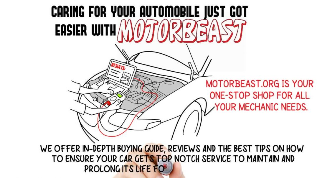 Motorbeast.mp4