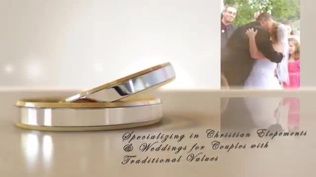 find-a-wedding-officiant-greenville-sc-8649771578.mp4