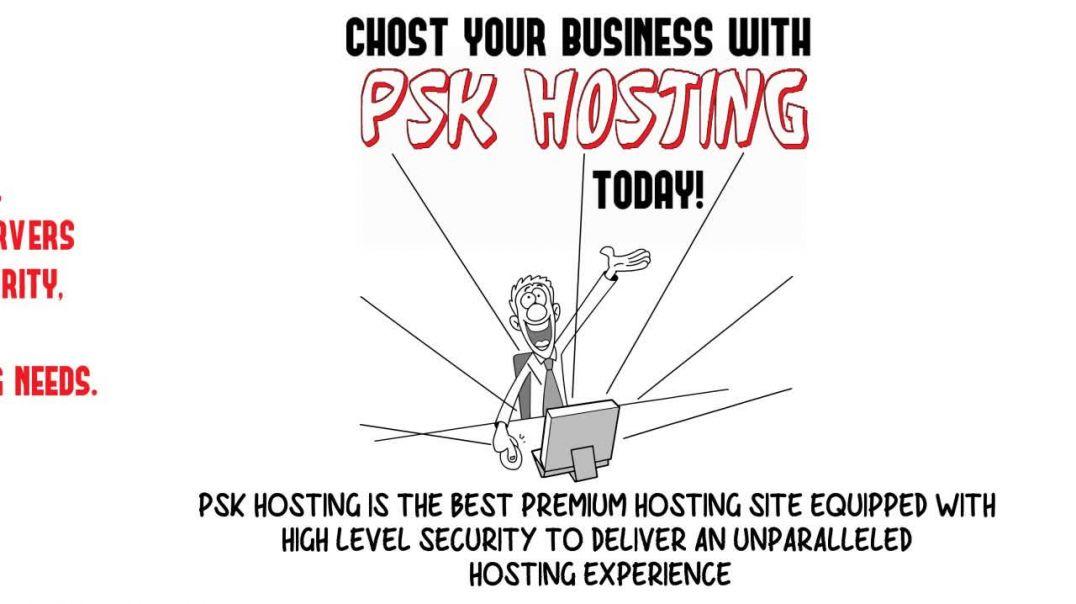 PSK Hosting.mp4