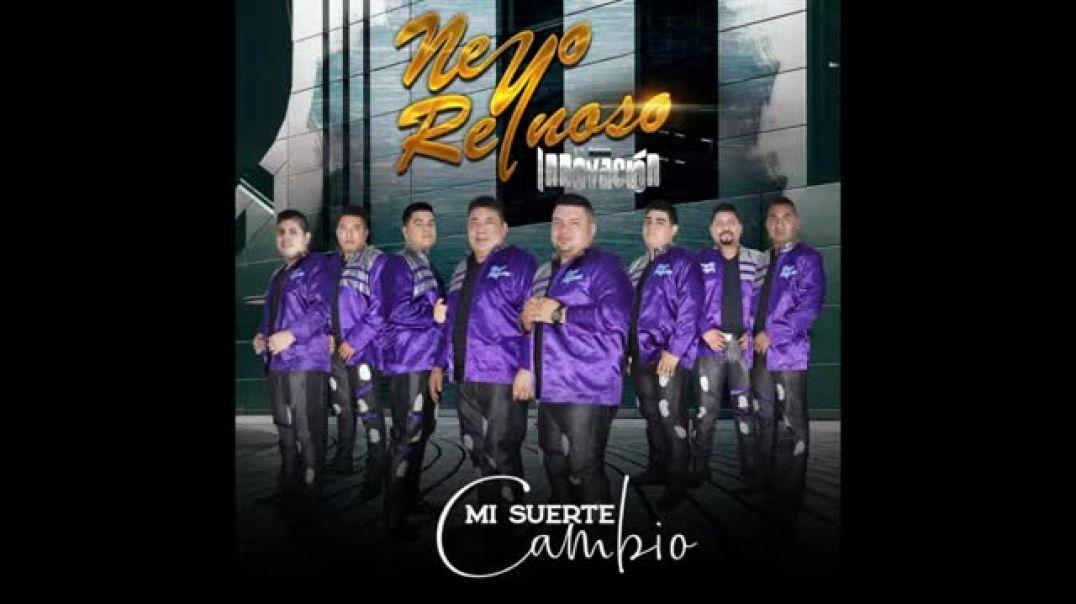 Neyo Reynoso Y Su Banda Innovacion