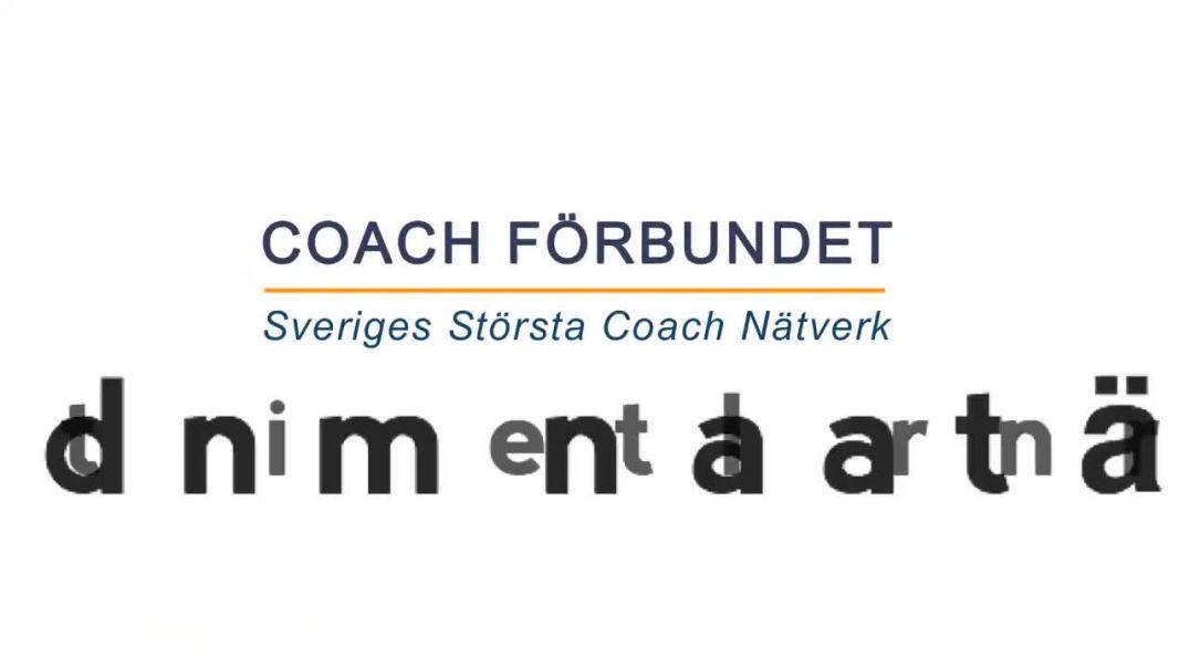 Coaching i Göteborg livscoach, teamcoach, karriärcoach, coach online