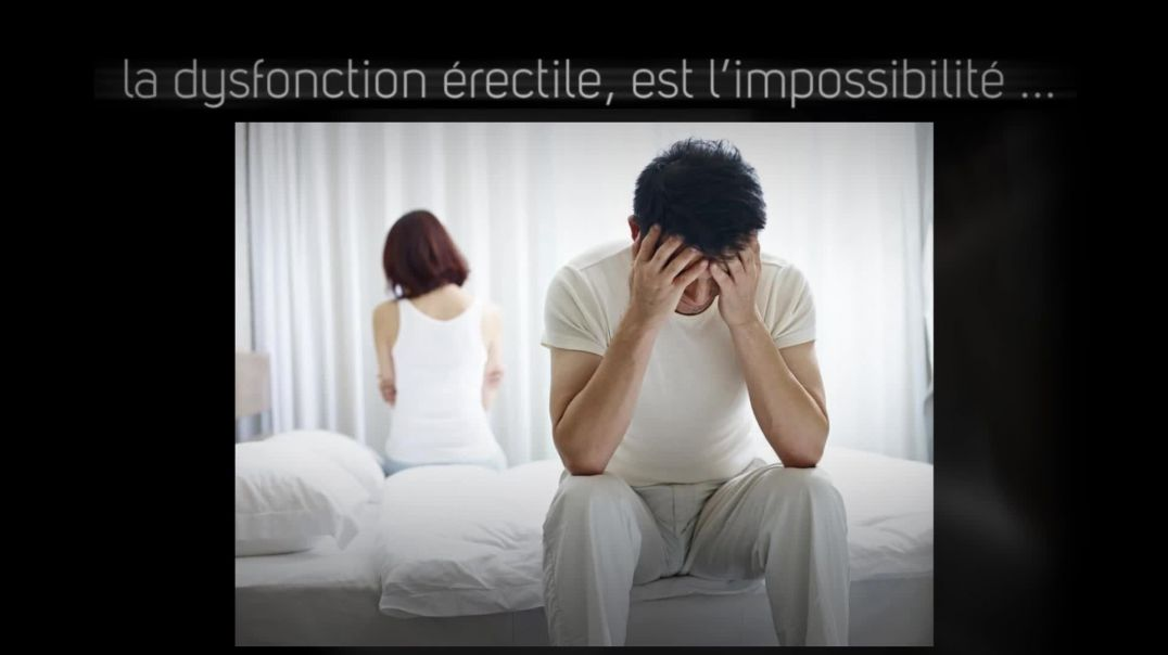 Les Troubles De L'érection.mp4
