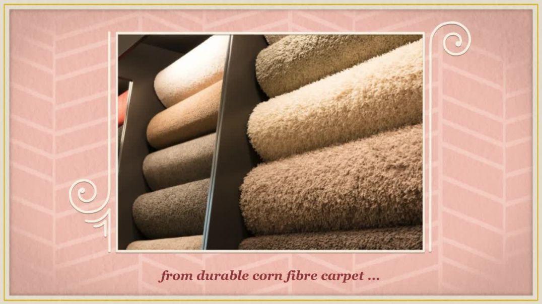 Carpet Installation.mp4