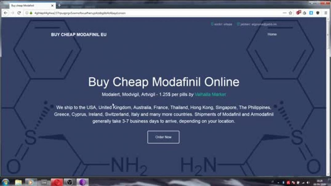 buy-cheap-modafinil-online-deep-web-site-2019.mp4