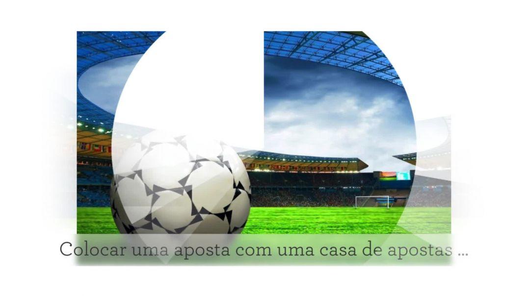 Empresa De Apostas Doublebet - Apostas Desportivas Online.mp4