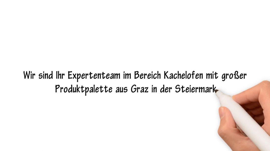 DKOB Kachelofen - Kachel & Kaminöfen vom Profi