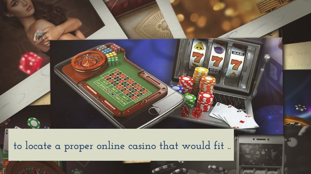 Online Casinos List Australia.mp4