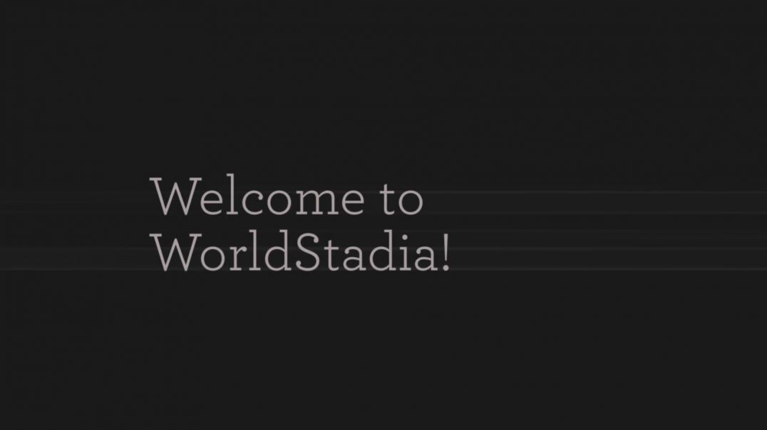 World Stadium Guides.mp4
