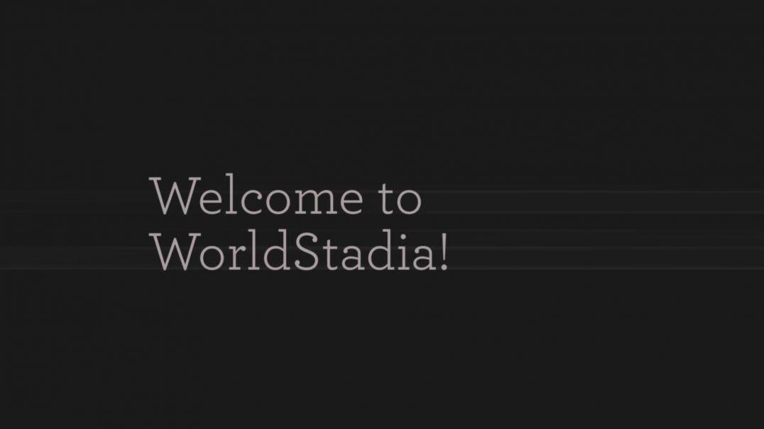World Stadium Guides.mp4